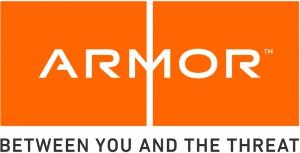 armor_logo_orange_tagline